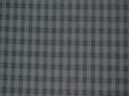 Blended Woven Fabric:155 gsm, 65% Polyester / 35% Cotton , Dyed, Plain