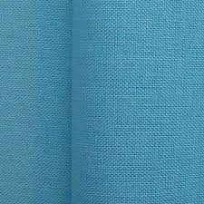 Blended Woven Fabric:120-320 GSM, 60% Cotton/40% Polyester, Dyed, Plain, Twill