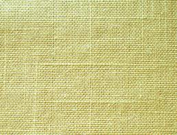 Blended Woven Fabric:7 oz, 65% Polyester/35% Cotton, Dyed, Plain