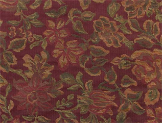 Woven Jacquard Fabric:80-90 GSM, 100% Jacquard, Greige & Dyed, Satin