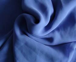 Chiffon fabric:60-80 gsm, Chiffon , Greige And Dyed, Plain