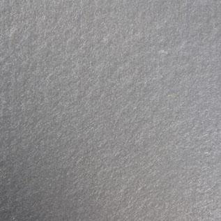 Needlepunch nonwoven fabric-3890