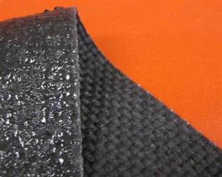 Heat proof fabric-21017