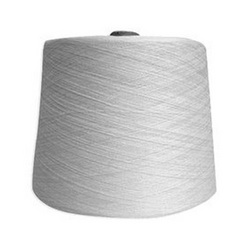 Compact yarn-13617