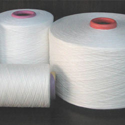 Carded Yarn:Greige, For weaving and knitting, 30-40, 100% Cotton