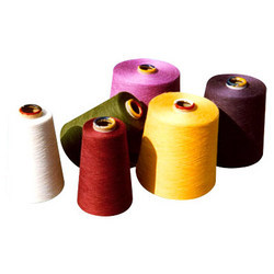 Carded Yarn:Dyed, knitting, 20, 30, 40, 50, 60s, 100% Cotton