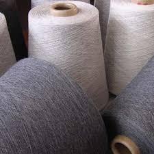 Carded Yarn-6327