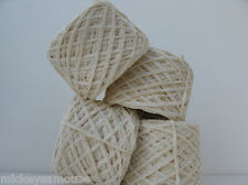 Greige, For furnishing, 2-6, 100% Cotton