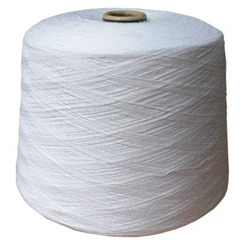Combed Yarn:Greige, For Weaving, 20-60s, 100% Cotton