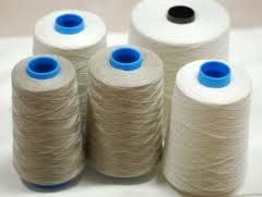 Linen Yarn:Greige, For Knitting, 26, 100% Linen