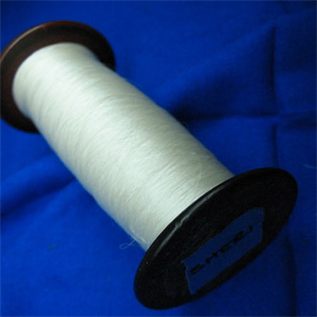 Polyester Yarn:Greige, For weaving, 60/1, 80/1, 100% Polyester