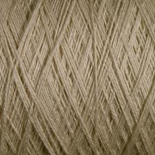 Greige / Dyed, For Weaving and Knitting, 30/1 Ne,  100% Viscose