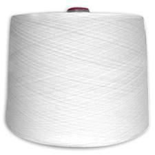 Viscose Yarn:Raw white, Knitting, 20s, 30/1, 28/2, 100% Viscose