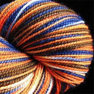Fancy yarn-15495