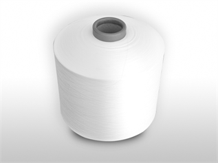 Polyester Textured Yarn (PTY):Semi dull, For weaving, 150 Denier/36 F, 100% Polyester
