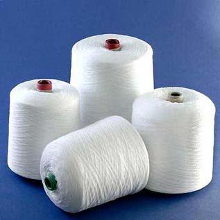 Polyester Yarn