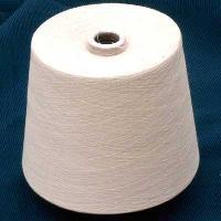 Cotton / Lycra yarn