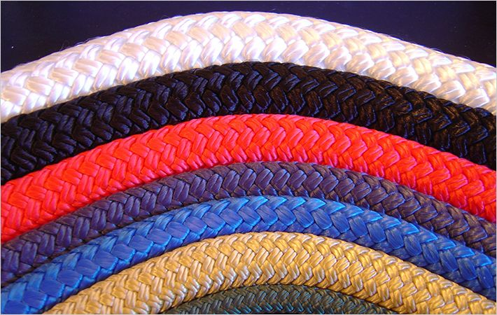 Chinese nylon filament yarn market shows modest outlook
