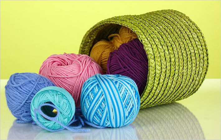 Yarn Affair countsdown to launch