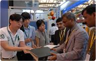 ITMA ASIA to see over 1,500 exhibitors