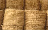 India's coir industry going strong with rising exports