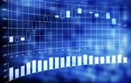 Improvements in some macroeconomic indicators: SBP