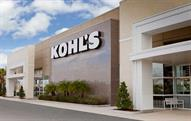 Courtesy: Kohl's