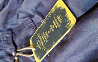 Archroma introduces denim project at Kingpins