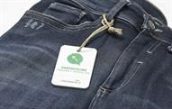 Archroma presents sustainable denim & colour innovations