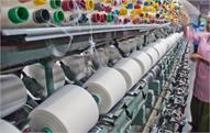 Pak textile bodies seek tax exemptions in Budget