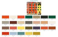 Archroma launches colour library called Color Atlas