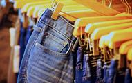 Levi Strauss names McCormick to board of directors