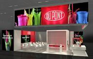 DuPont to present printing inks for textiles at Drupa