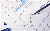 India Inc turning optimistic about economy: Assocham