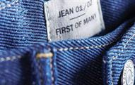 Courtesy: Levi Strauss & Co