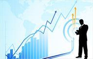 Net revenue up 17% in Q1 FY16 at Lululemon