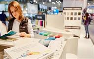 ISPO launches trend app for ISPO TEXTRENDS