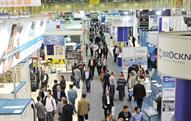 ITM 2016 & Hightex 2016 to attract 1200 exhibitors