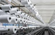 PYMA's SOS to save downstream textile industry