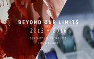 Kering's sustainability targets report shows progress
