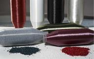 Radici Yarn products. Courtesy: RadiciGroup