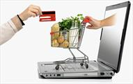 Indian retailers bank on e-marketing to hook customers