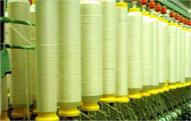 Lambodhara to use DR Spinning's yarn making capacity