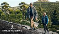 Outdoor apparel firm Royal Robbins selects Centric PLM