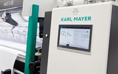 Karl Mayer to present innovative technologies at ITMA Asia