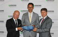 Lenzing investing €100mn to hike specialty fibre capacity