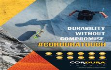 Three Cordura trends to drive outdoor product innovation