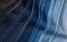 Cordura unveils new denim line blended with Tencel fibre