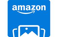 Amazon India opens its largest Fulfilment Centre near Delhi