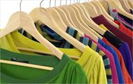 Apparel brands bogged down by sourcing issues